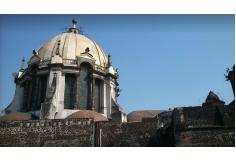 Centro UOM Universidad Obrera de México CDMX - Ciudad de México México