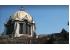Centro UOM Universidad Obrera de México Distrito Federal México
