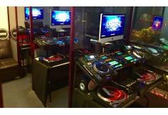 Foto Beat System CDMX - Ciudad de México México