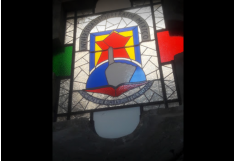 Foto Centro UOM Universidad Obrera de México Xochimilco