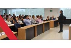 Foto UP - Universidad Panamericana - Campus Ciudad de México Distrito Federal México