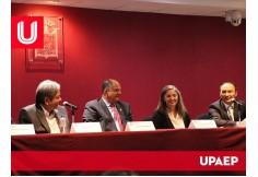 Foto UPAEP Online Puebla Capital México