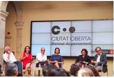 UOC Universitat Oberta de Catalunya México