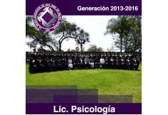 Centro UPI - Universidad Privada de Irapuato Irapuato Guanajuato