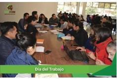 Centro UPIFM Universidad Politécnica de Francisco I. Madero Francisco I. Madero México