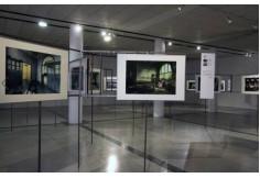Foto Centro UPC - Centro de la Imagen y la Tecnología Multimedia CITM México