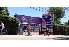 Foto Centro UPI - Universidad Privada de Irapuato Guanajuato
