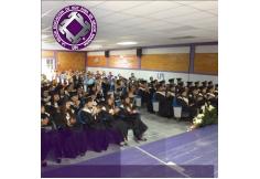 Foto Centro UPI - Universidad Privada de Irapuato Irapuato