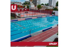 Foto UPAEP Online Puebla México