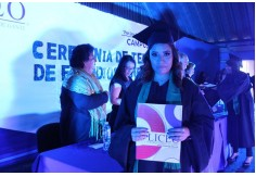 Foto UPG - Universidad Pedro de Gante Estado de México México