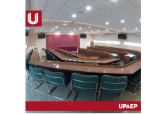 UPAEP Online Puebla Capital Puebla México