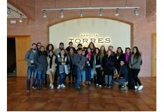 UPC School Barcelona