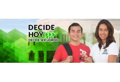 Centro UQROO Universidad de Quintana Roo Quintana Roo México