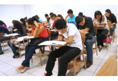 Centro UT Universidad Tecnológica de Nuevo Laredo