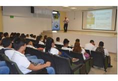 Centro UTC - Universidad Tecnológica de la Costa Nayarit