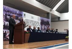 Centro UTEQ - Universidad Tecnológica de Querétaro Querétaro - Querétaro Querétaro