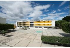 Foto Centro URSE - Universidad Regional del Sureste - Campus El Rosario México