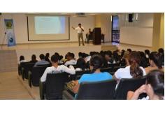 Foto Centro UTC - Universidad Tecnológica de la Costa Nayarit