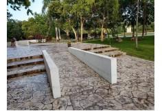 Foto UQROO Universidad de Quintana Roo Chetumal México