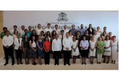 Foto UQROO Universidad de Quintana Roo Quintana Roo México