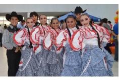 Foto UT Universidad Tecnológica de Nuevo Laredo