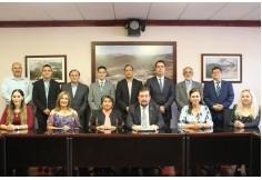 Foto UTCH - Universidad Tecnológica de Chihuahua Chihuahua México