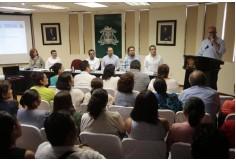 UQROO Universidad de Quintana Roo Chetumal México Foto