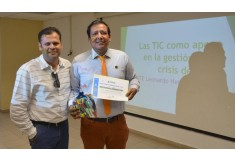 UTC - Universidad Tecnológica de la Costa Santiago Ixcuintla Nayarit