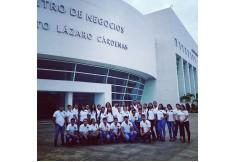 UTCGG - Universidad Tecnológica de la Costa Grande de Guerrero México