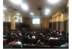 Centro UTJ - Universidad Tecnológica de Jalisco Foto