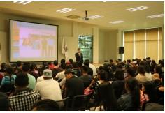 Centro UTNA Universidad Tecnológica del Norte de Aguascalientes Aguascalientes Capital