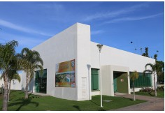 Centro UTNA Universidad Tecnológica del Norte de Aguascalientes Aguascalientes Capital Aguascalientes