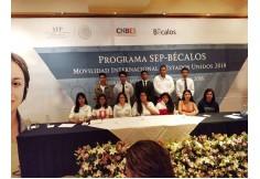 Centro UTRM-BIS Universidad Tecnológica de la Riviera Maya, Bilingüe Internacional y Sustentable Quintana Roo