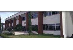 Foto Centro UTM - Universidad Tecnológica de Morelia Morelia