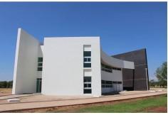 Foto Centro UTNA Universidad Tecnológica del Norte de Aguascalientes