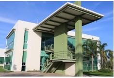 Foto Centro UTNA Universidad Tecnológica del Norte de Aguascalientes Aguascalientes Capital