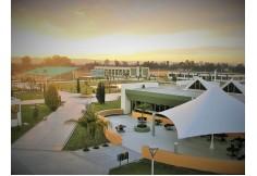 Foto UTNA Universidad Tecnológica del Norte de Aguascalientes Centro
