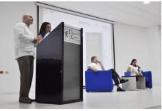 Foto UTRM-BIS Universidad Tecnológica de la Riviera Maya, Bilingüe Internacional y Sustentable Quintana Roo Centro