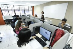 UTEZ Universidad Tecnológica Emiliano Zapata