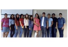 UTEZ Universidad Tecnológica Emiliano Zapata Emiliano Zapata Tabasco Centro