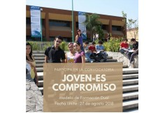UTJ - Universidad Tecnológica de Jalisco Jalisco Foto