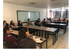 UTM - Universidad Tecnológica de Morelia