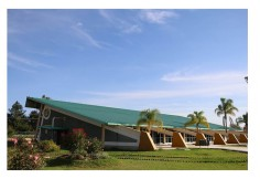 UTNA Universidad Tecnológica del Norte de Aguascalientes Centro Foto