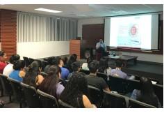 UTRM-BIS Universidad Tecnológica de la Riviera Maya, Bilingüe Internacional y Sustentable Playa del Carmen Quintana Roo Centro