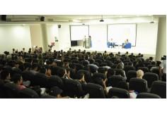 UTRM-BIS Universidad Tecnológica de la Riviera Maya, Bilingüe Internacional y Sustentable Quintana Roo Centro Foto