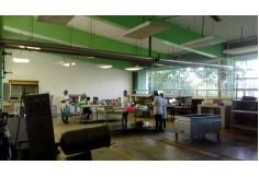 UTSELVA Universidad Tecnológica de la Selva México Centro Foto