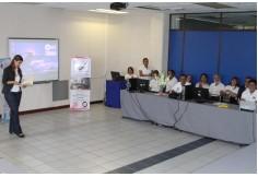 UTSELVA Universidad Tecnológica de la Selva Ocosingo México Centro
