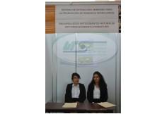 UTTEC - Universidad Tecnológica de Tecámac Tecámac Estado de México México