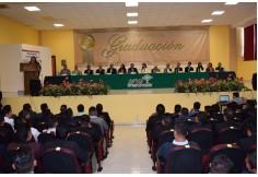 Centro UTVM Universidad Tecnológica del Valle Mezquital Ixmiquilpan