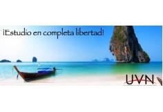 Foto Centro UVN Universidad Virtual de Negocios Durango Capital